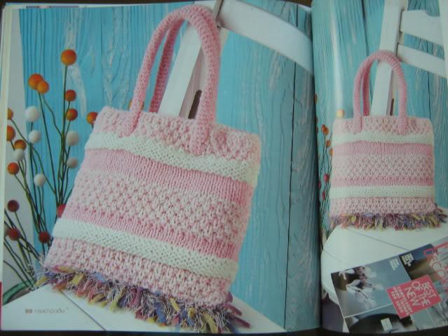 Mẫu đan của thành viên IMG_1402