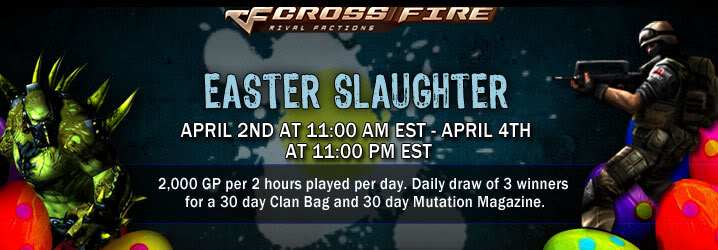 ¡Felices Pascuas! Easter_slaughter-1
