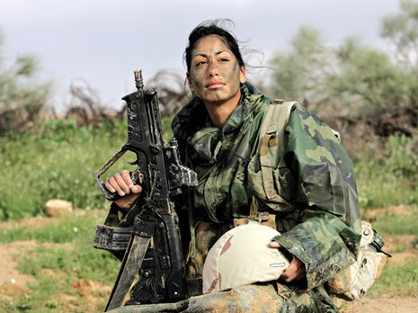 Fuerzas de Defensa de Israel (Tsva Hahagana LeYisrael) 139