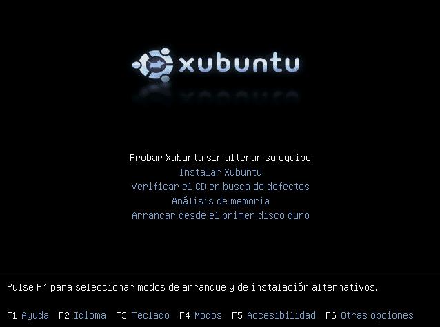 Linux, dar el primer paso...  3_Captura_2008-05-21_16-42-46