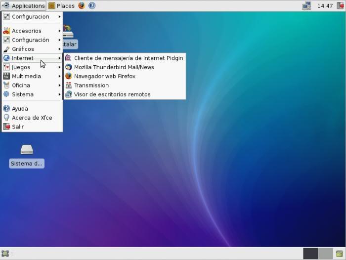 Linux, dar el primer paso...  3_Captura_2008-05-21_16-47-28