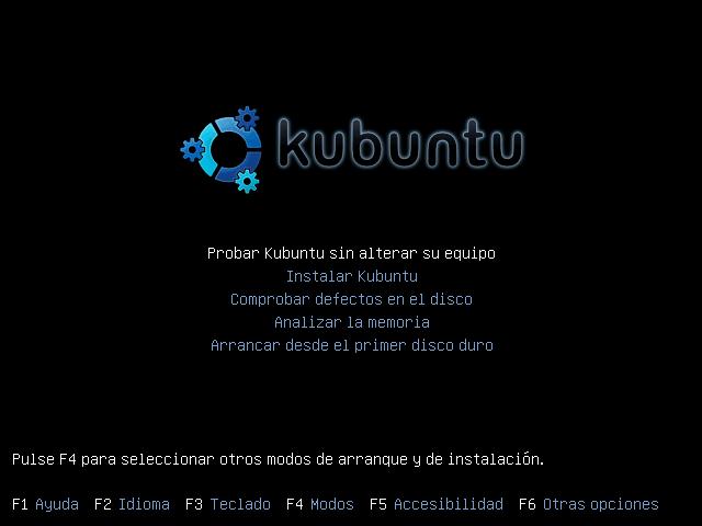 Linux, dar el primer paso...  3_captura00
