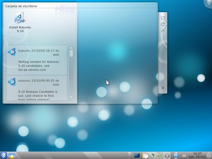 Linux, dar el primer paso...  3_captura01