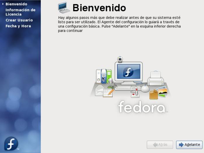 Linux, dar el primer paso...  3_captura09