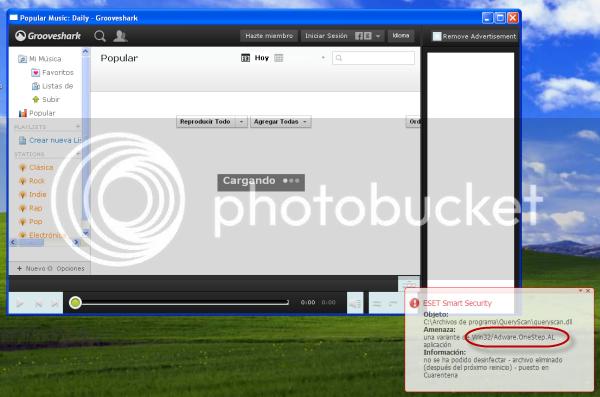 Musica y malware Online  28-07-2011-13-11-031