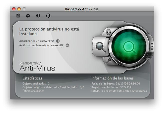 Antivirus para MAC OS X 3_KAV-mac__6_
