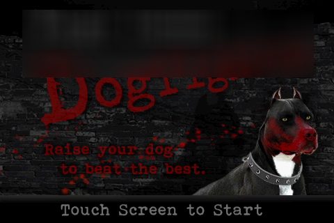 Malware hacktivista para Android  HomeScreen2