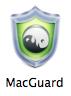 MacGuard: la evolución de MacDefender sin credenciales MacGuard0