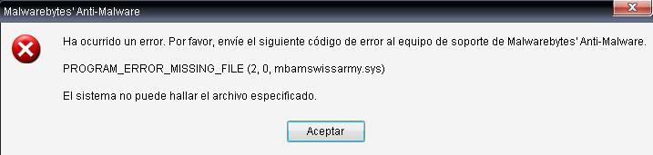 Buscando malware en el P2P: Open.exe File10