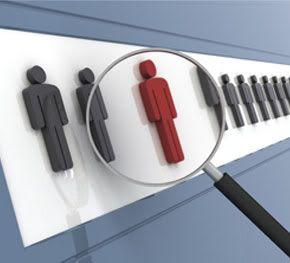 Nueva guía de seguridad en redes sociales  Redes-sociales