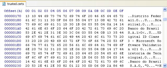 Troyano bancario II (diferente configuración). Comp_cert1_zpsd2279c2e