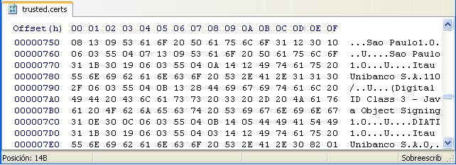 Troyano bancario II (diferente configuración). Comp_cert2_zpsdb7f93fd