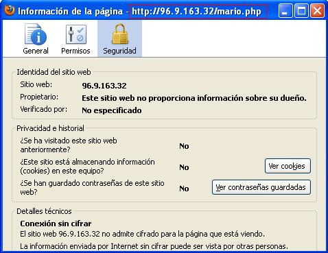 Troyano bancario II (diferente configuración). Compr_mario1_zps3a717bf9
