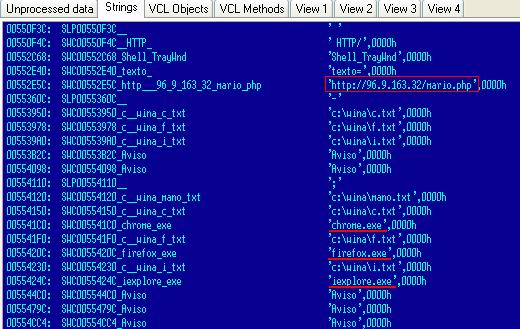 Troyano bancario II (diferente configuración). Comprovante14_zpsa017c25d