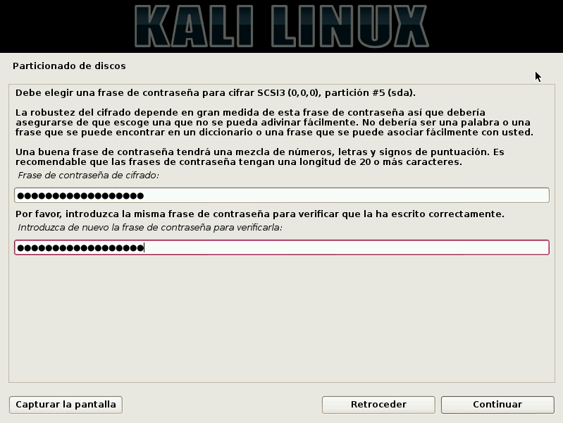 Kali Linux - A project of Offensice Security Kali13_zps9561c97d