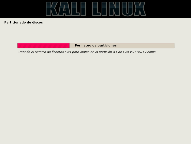 Kali Linux - A project of Offensice Security Kali17_zps05f86eee