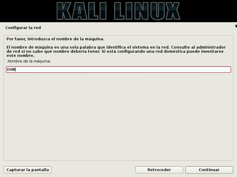 Kali Linux - A project of Offensice Security Kali3_zps944a935e