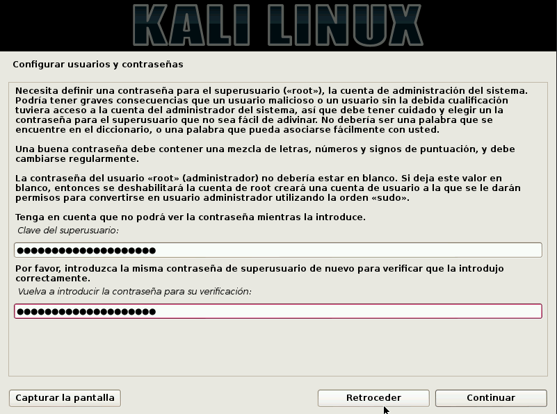 Kali Linux - A project of Offensice Security Kali5_zpsf7e1cd06