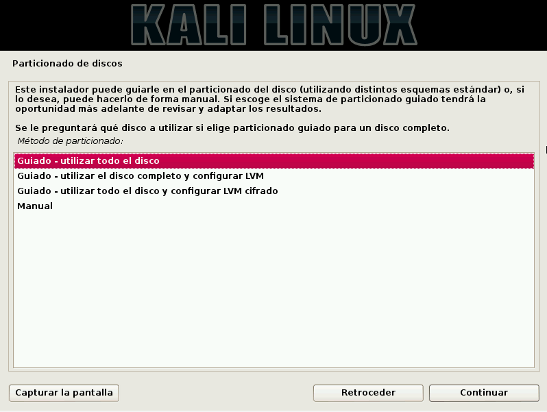 Kali Linux - A project of Offensice Security Kali7_zps535766d3
