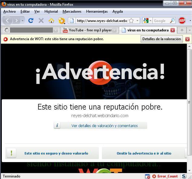 Broma Web  Jajajja2
