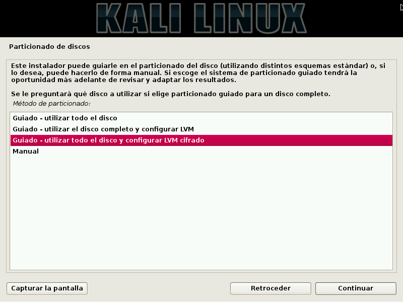 Kali Linux - A project of Offensice Security Kali8_zps6bfab192