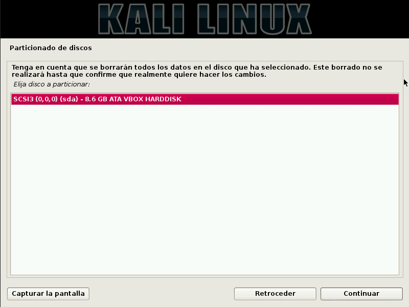 Kali Linux - A project of Offensice Security Kali9_zps7e6eef5b