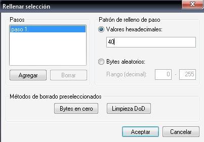 """Bloquear el """"autorun.inf"""" en unidades USB  Autorun3"""