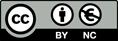 Tutorial de análisis del PC con SysInspector de ESET Image_preview-1