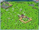 Bootivy - komunitní pevnost Th_DFpanorama