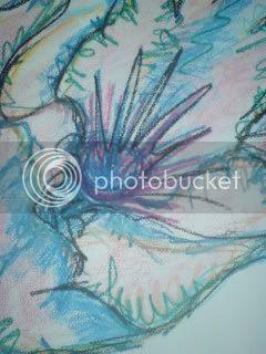 My Art Work DSC01142