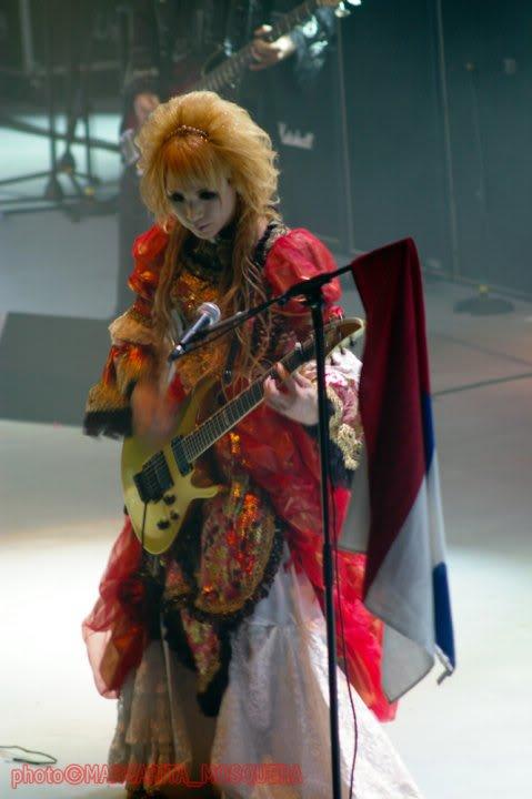 Galería de Versailles en Chile *-* 31378_431555932391_24421002391_5576