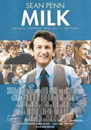 فقط على ماى ايجى 2 وبس فيلم الاوسكار المثير للجدل Milk 2008 للكبار فقط - تحميل مباشر على اكثر من سيرفر - صفحة 2 Milk_ver2