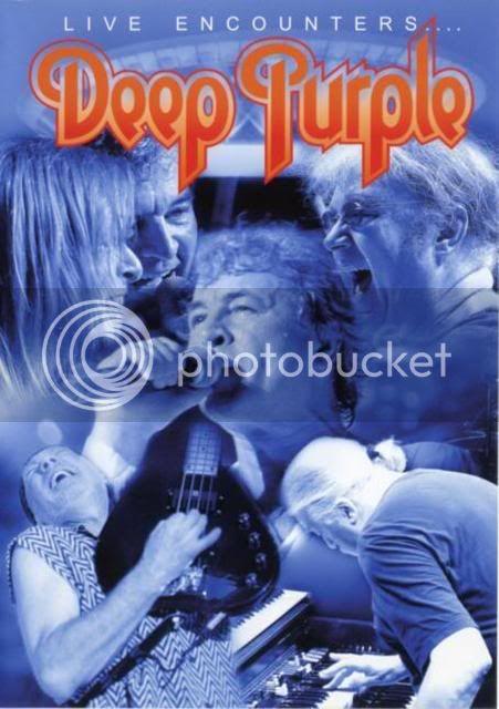 Deep Purple Cart_1