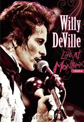 WILLY DE VILLE!!!!!!! - Página 2 Willy_deville