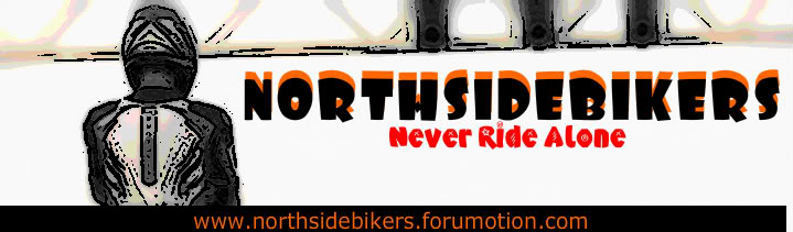 NorthsideBikers Bikepics-1687986-800-1