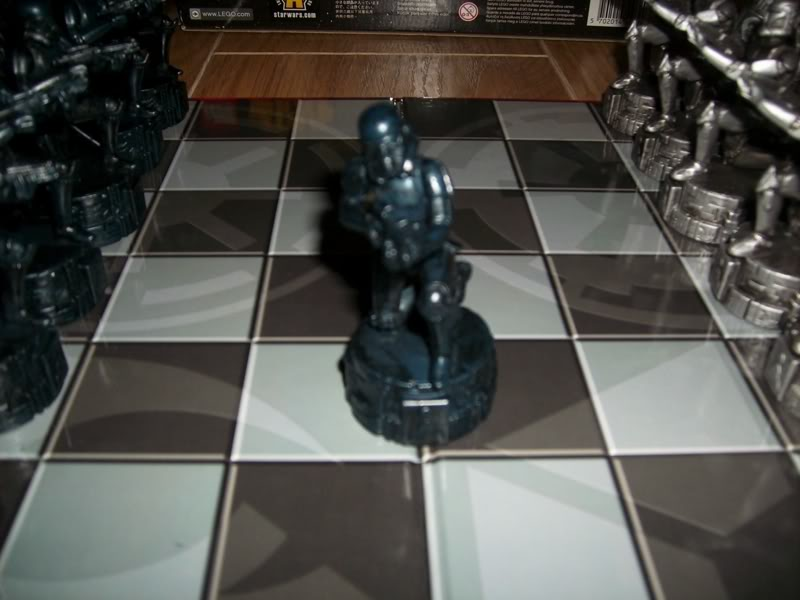 Collection n°94 - lucoco20 - Ma toute petite collection ! Chess15800x600