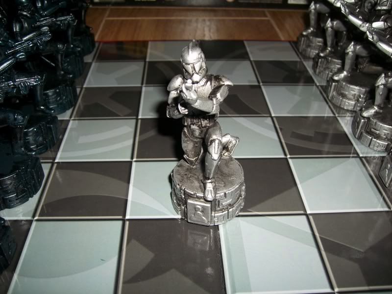 Collection n°94 - lucoco20 - Ma toute petite collection ! Chess4800x600