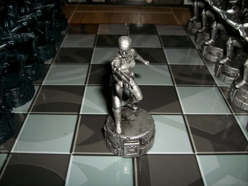 Collection n°94 - lucoco20 - Ma toute petite collection ! Chess5800x600