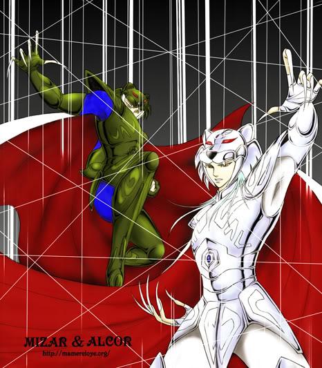 Guerreros de Asgard (imagenes en parejas o grupos) - Página 2 Gw_09