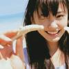 ■ Liste des avatars  Ay2