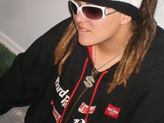 Tom Kaulitz Pictures, Images and Photos