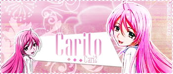 ♥ vιcĸч иo dєsιgи ♥ Cari2firma01