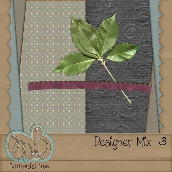 October Chatter MBscraps_DesignerMix3_pre