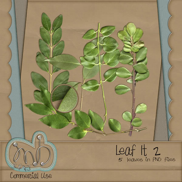 Leaf, Leaves :) MBscraps_LeafIt2_preview