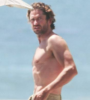 Caption this Picture - Page 7 Gerard-butler-shirtless-09032011-lead