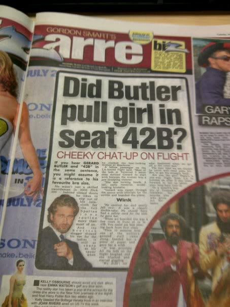 Did Gerard Butler pull the girl in seat 42B?  - Page 2 249353_10150245132149482_500199481_7340953_2082793_n