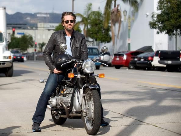 Gerard Butler: Motorcycle Man Motorcycledude5