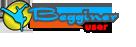 Begginer User