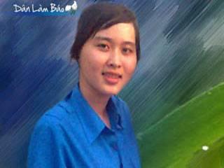 Nguyễn Phương Uyên - Hồn nhiên yêu nước trước những hèn câm  03