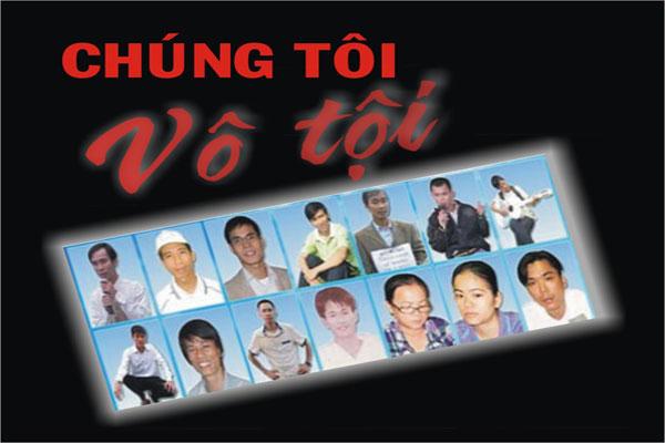 Bất công ở Việt Nam  006